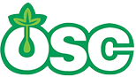 osc-seeds_logo